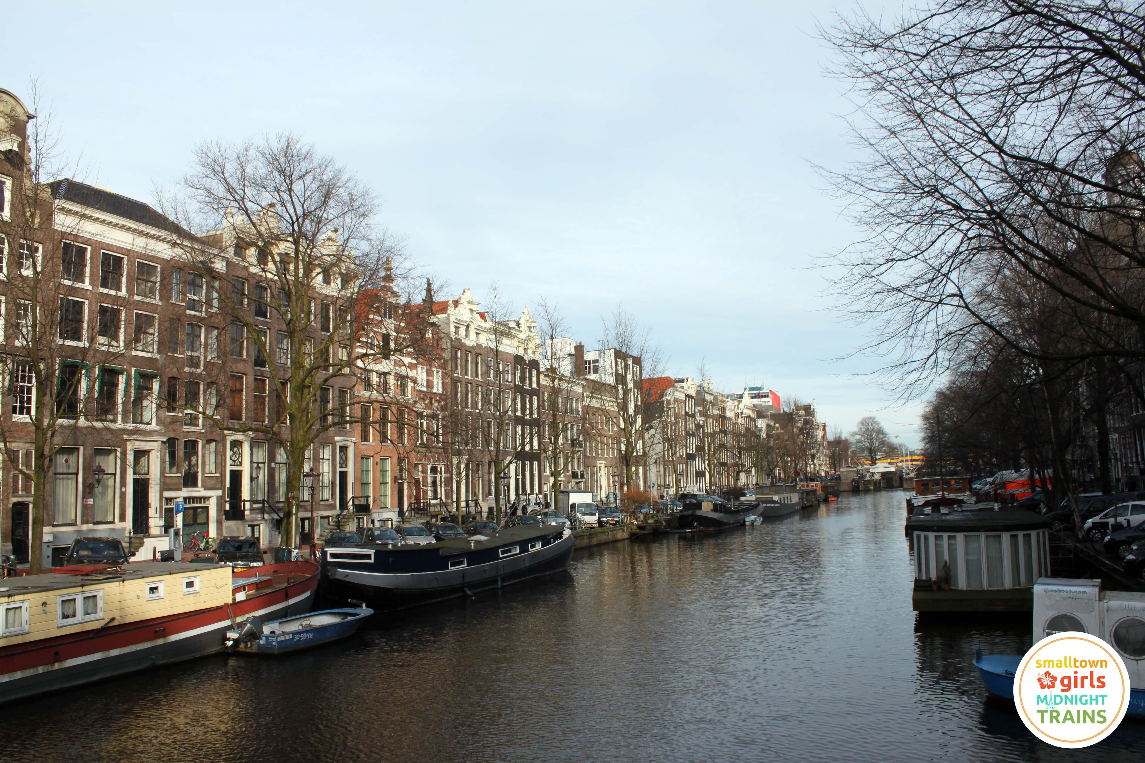 How to get a schengen visa at the netherlands embassy stopboris Gallery