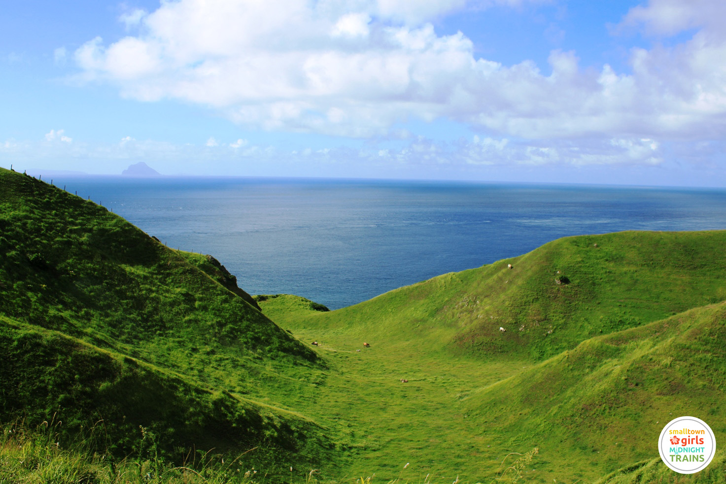 Traveling the True North: Batanes, Philippines – SMALL