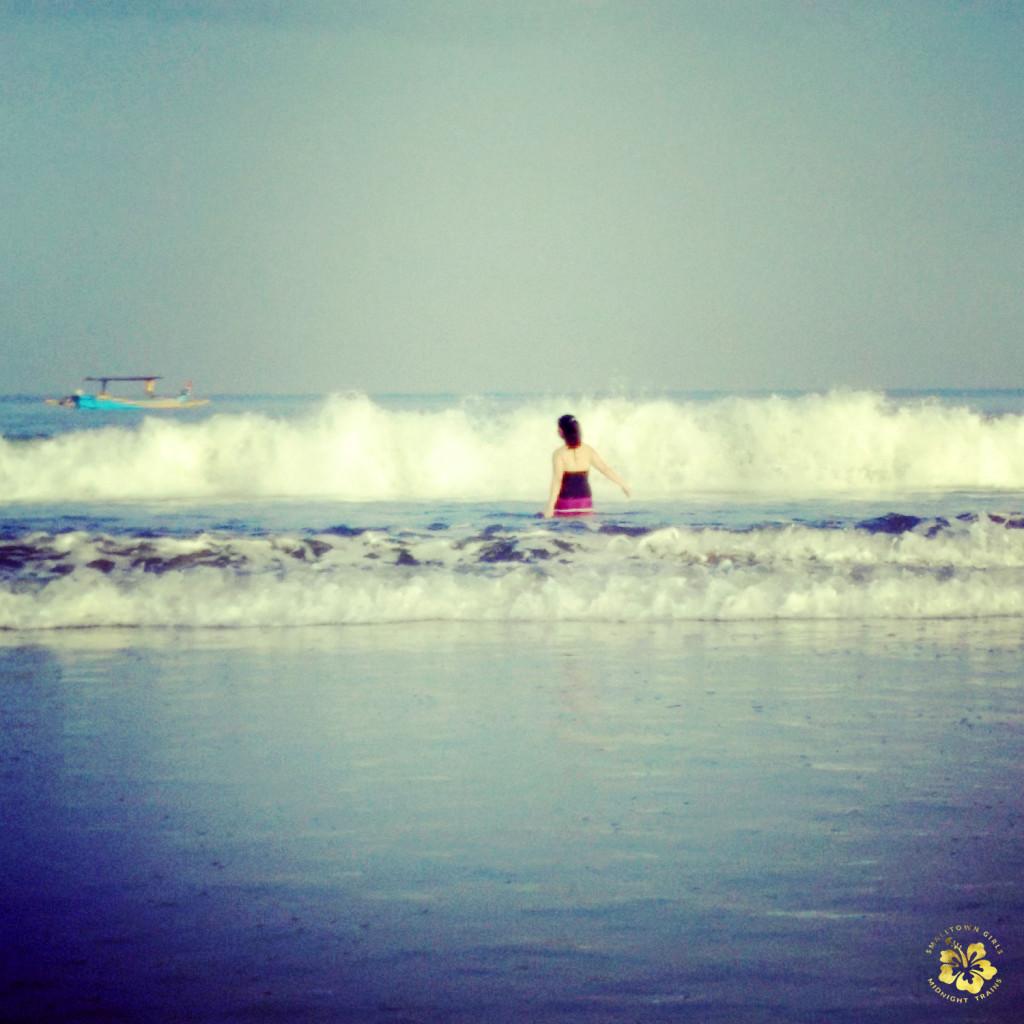 Kuta Beach_01