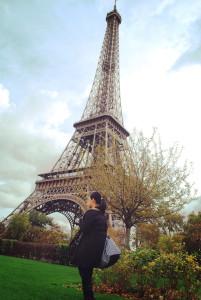 Paris_Gaya_SGMT