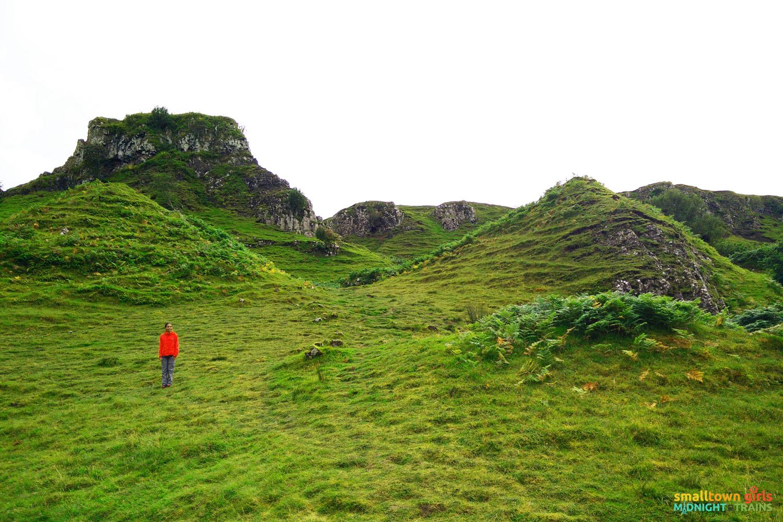 Scotland_Skye_Tour_Fairy Glen_03