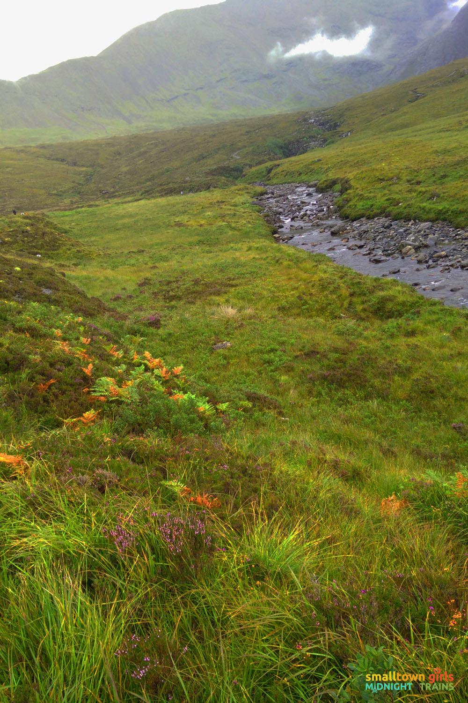 Scotland_Skye_Tour_Fairy Pools_06