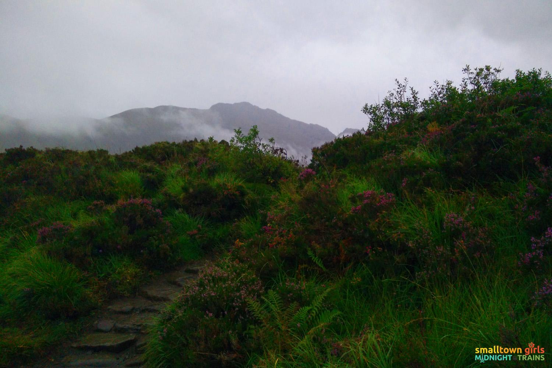 Scotland_Skye_Tour_Fairy Pools_09