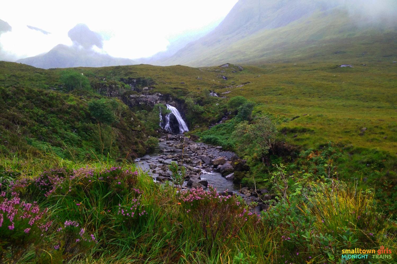 Scotland_Skye_Tour_Fairy Pools_10