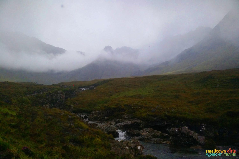 Scotland_Skye_Tour_Fairy Pools_17
