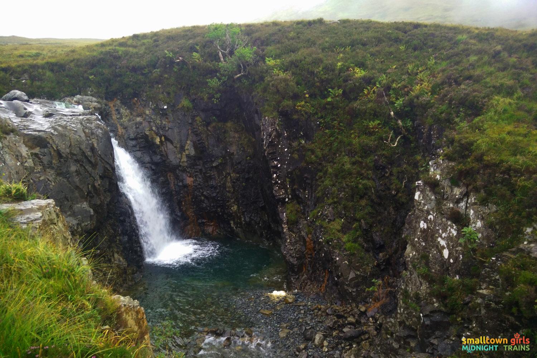 Scotland_Skye_Tour_Fairy Pools_18
