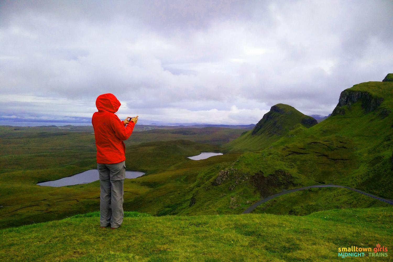 Scotland_Skye_Tour_Quiraing_04