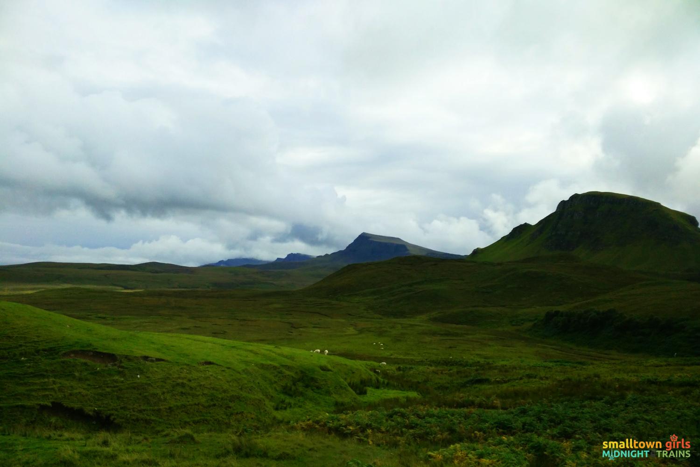 Scotland_Skye_Tour_Quiraing_10