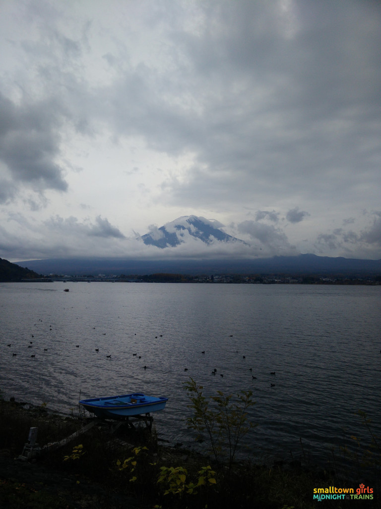 SGMT Japan Tokyo Mt Fuji_preview