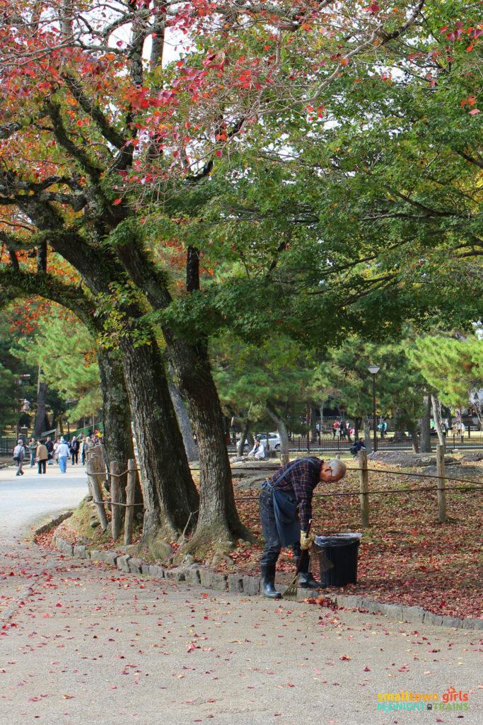SGMT Japan Nara 02